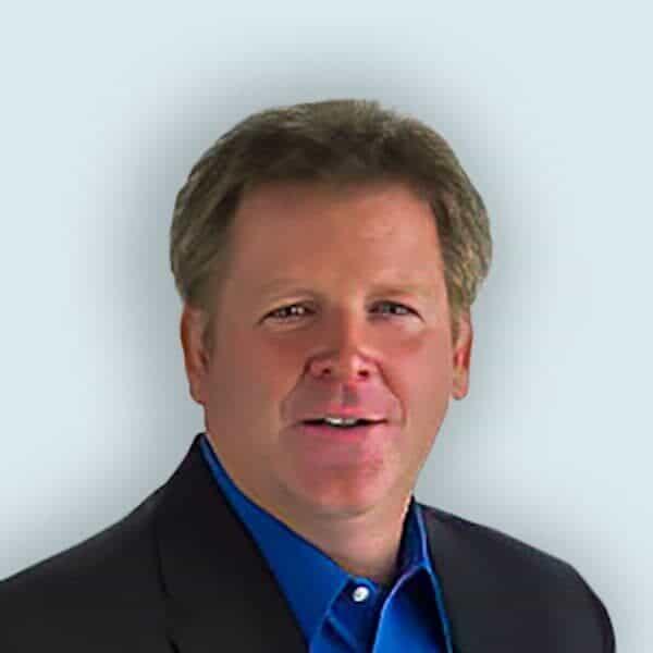John Solleder