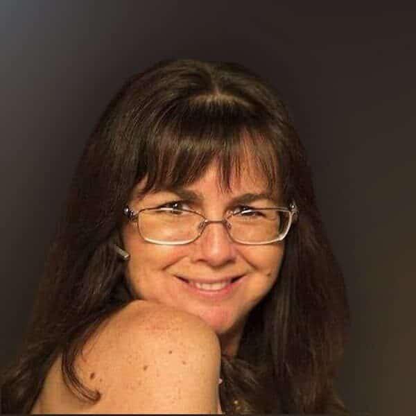Lisa Grossman